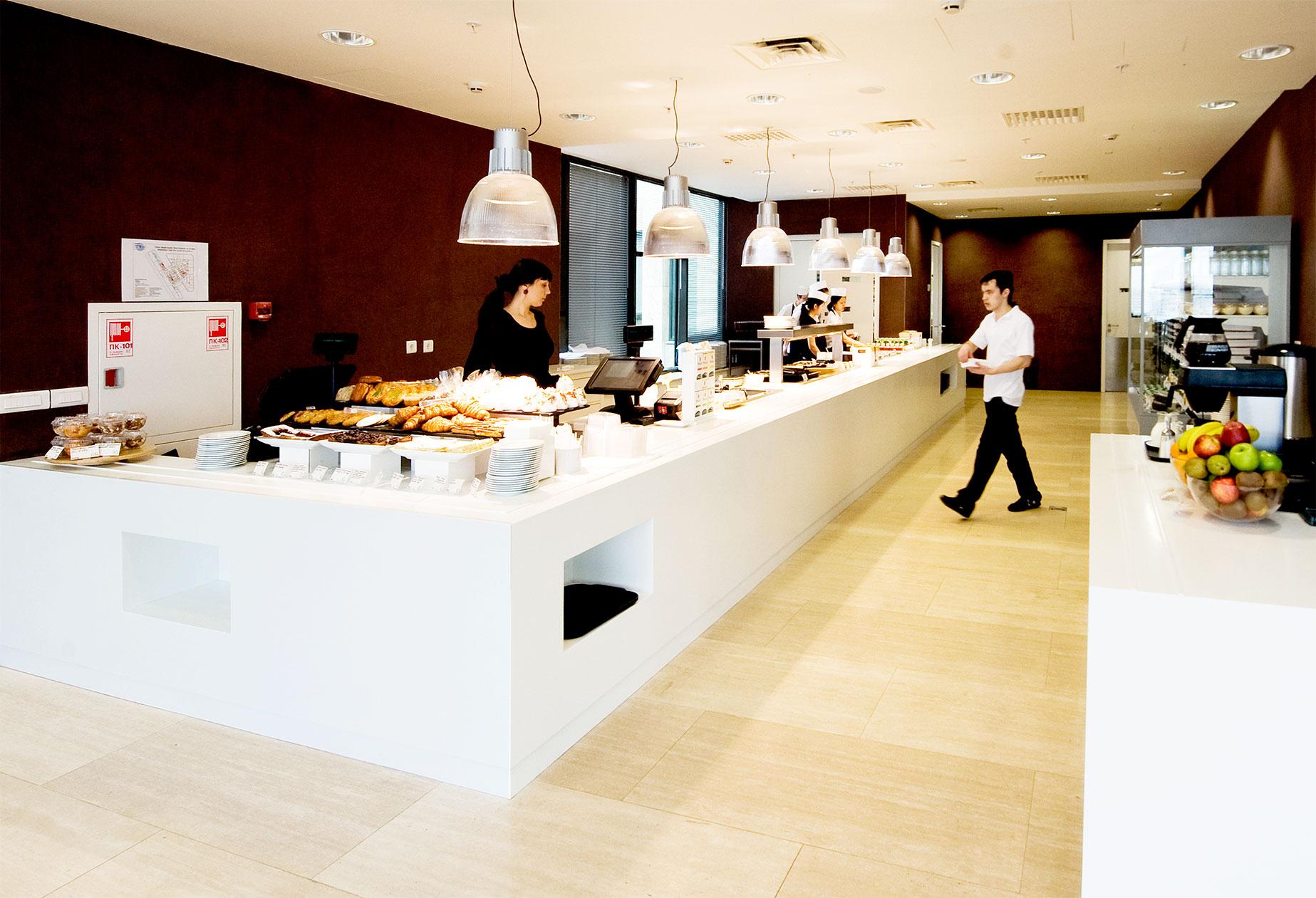 PWC-catering-area-pwc-10th-flr