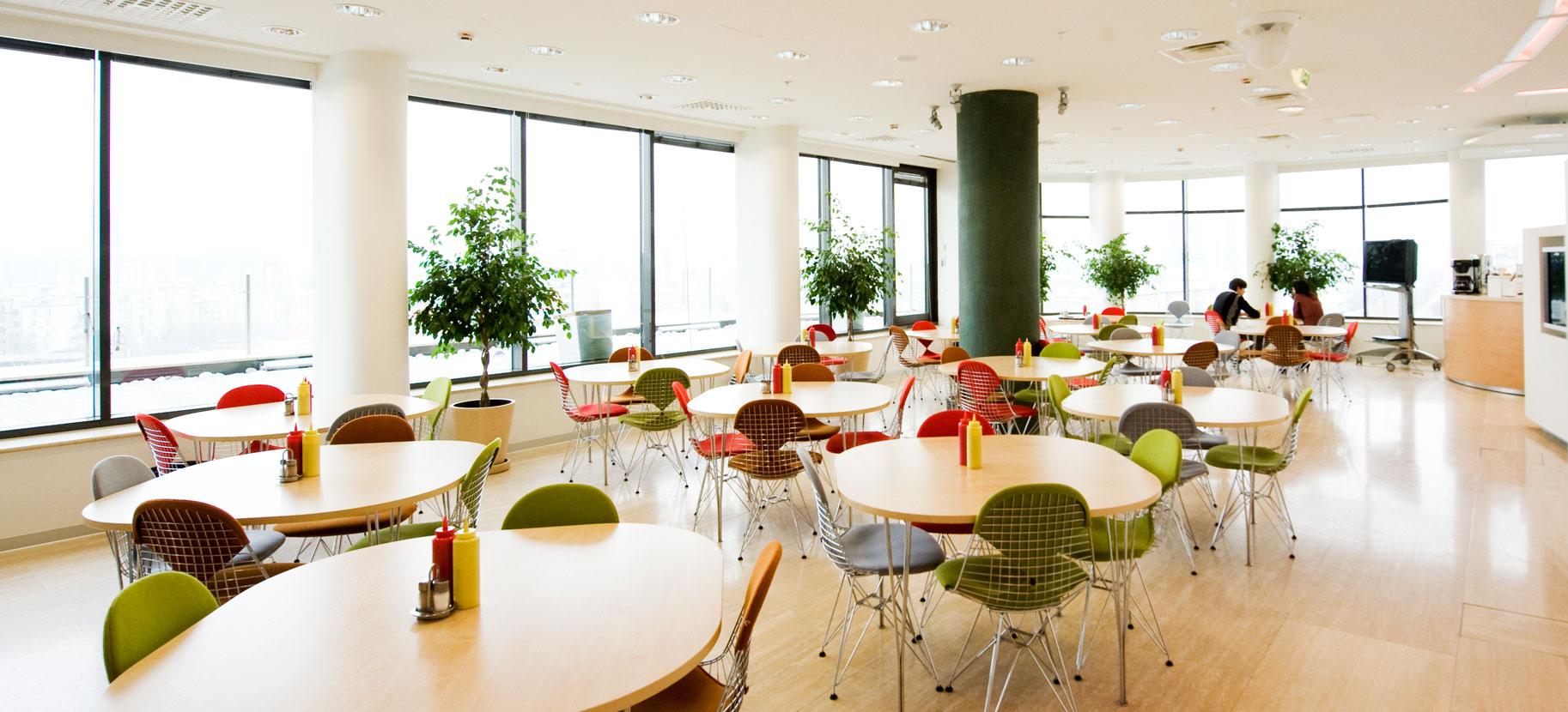 pwc-cafeteria