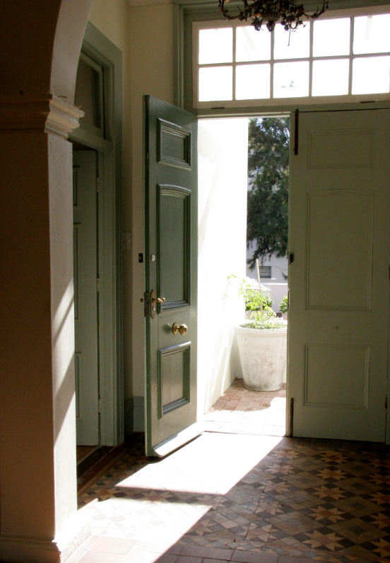 FOLIA_Template_Hiddinghof-Guest-House_18